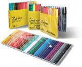 鉛筆及顏色筆